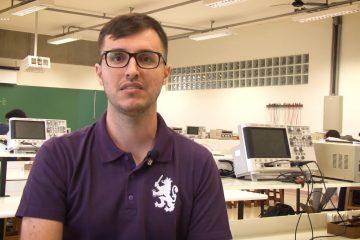 Pesquisa da UFSCar analisa novas aplicações para materiais semicondutores