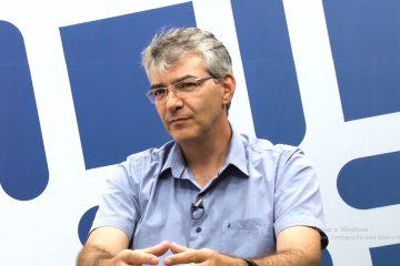 Paideia Entrevista Ronaldo Censi Faria