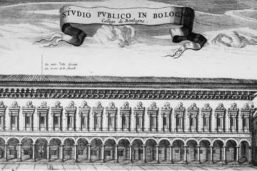 Autonomia universitária e a construção do conhecimento científico - Mídia e Ciência