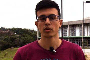 Física - UFSCar Sorocaba