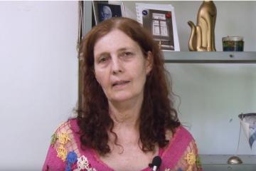 Orientação psicanalítica com ênfase na saúde é tema de pesquisa na UFSCar