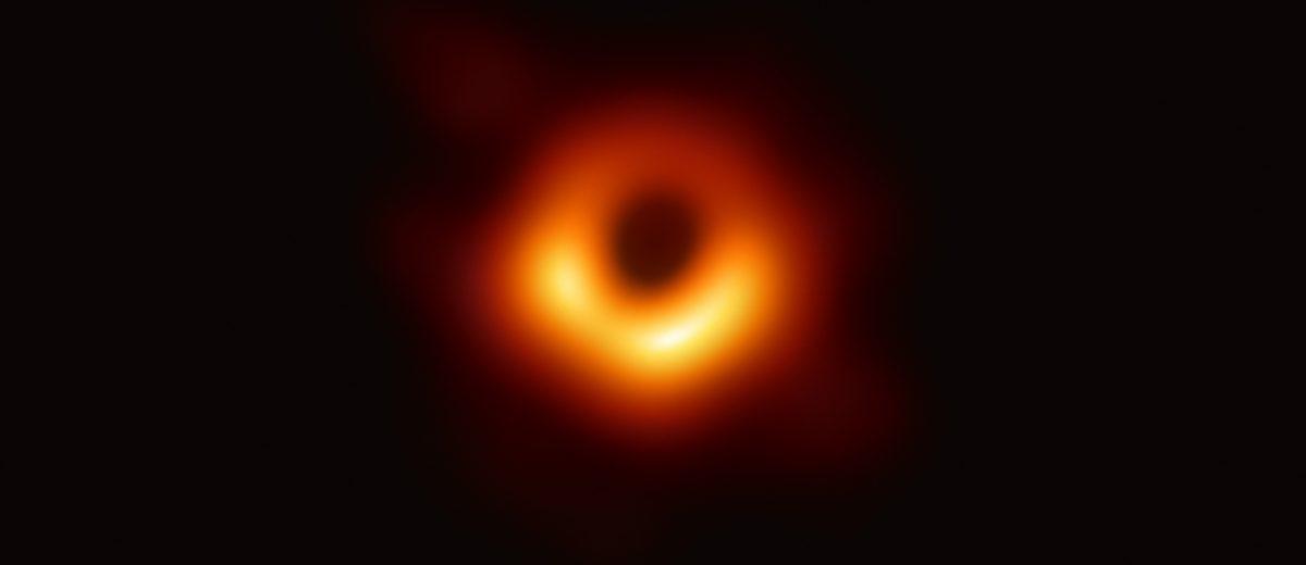 Buracos negros, Espetáculo e Gênero