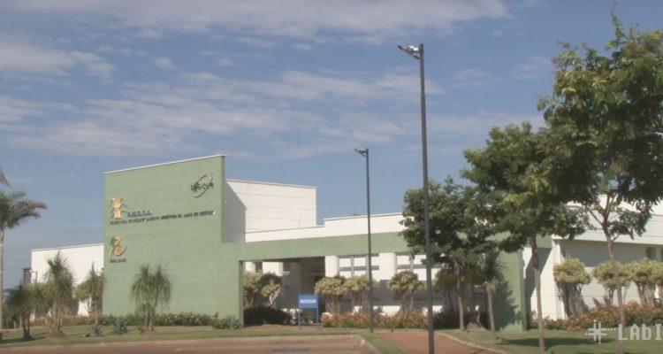 Engenharia Agronômica UFSCar Araras