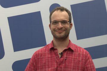 Paideia Entrevista - Daniel Leiva