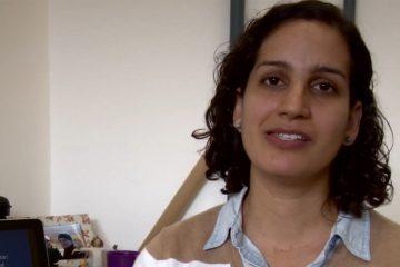 Tratamento de alterações motoras em crianças é tema de pesquisa na UFSCar