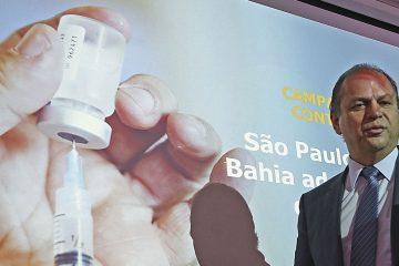 A (necessária) revolta da vacina - Mídia e Ciência - Episódio 1 - 2018