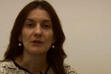 Práticas pedagógicas humanizadoras são tema de estudos na UFSCar