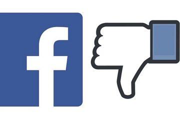 Ciência e responsabilidade no escândalo do Facebook