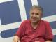 Paideia Entrevista Targino de Araújo Filho