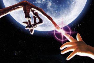 Inspiração Extraterrestre - Mídia e Ciência - LAbI UFSCar