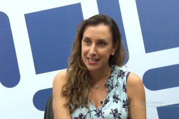 Paideia Entrevista Simone Milani Brandão