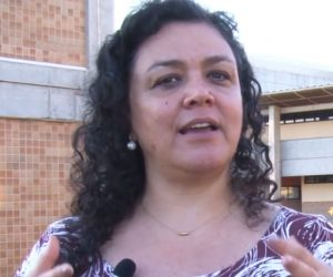 Pedagogia - UFSCar Sorocaba