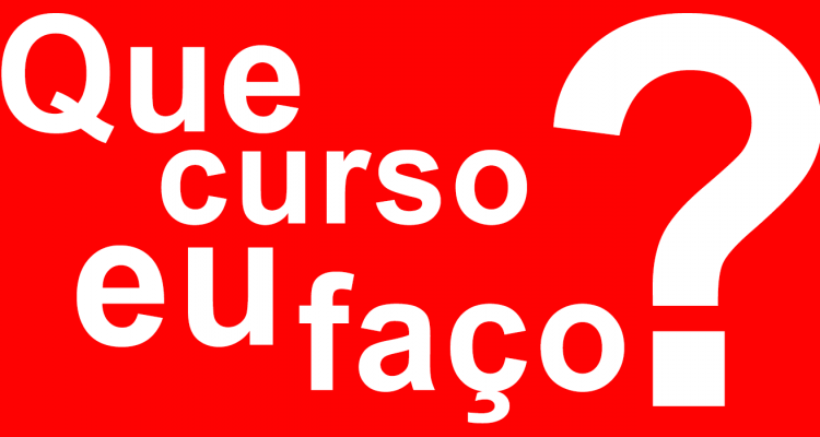 Cursos da UFSCar - Que Curso eu Faço?